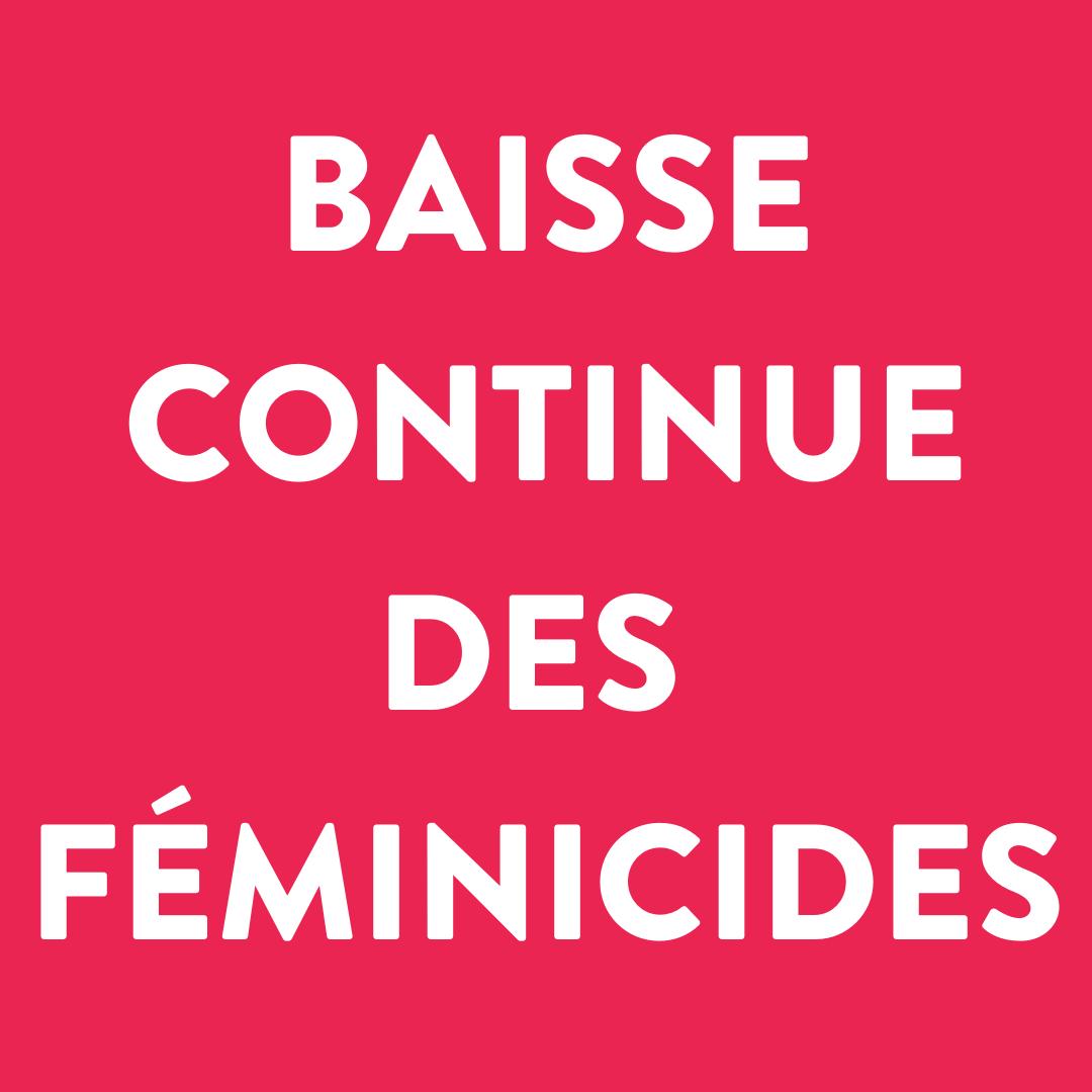 fdf-feminicides