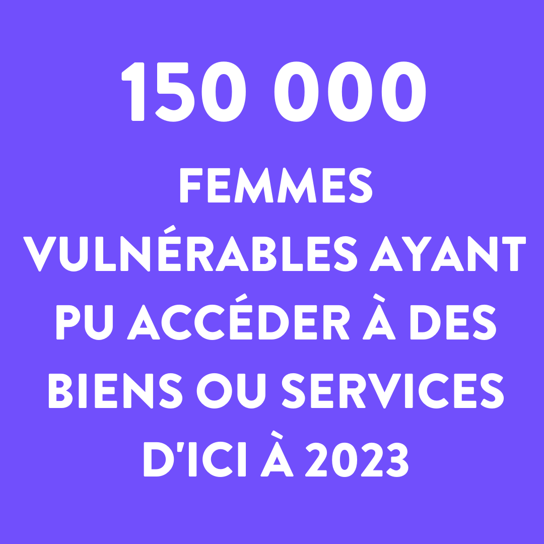 fdf-femme-vulnerables