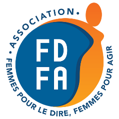 fdf-numero-urgence-3
