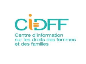 fdf-numero-urgence-7