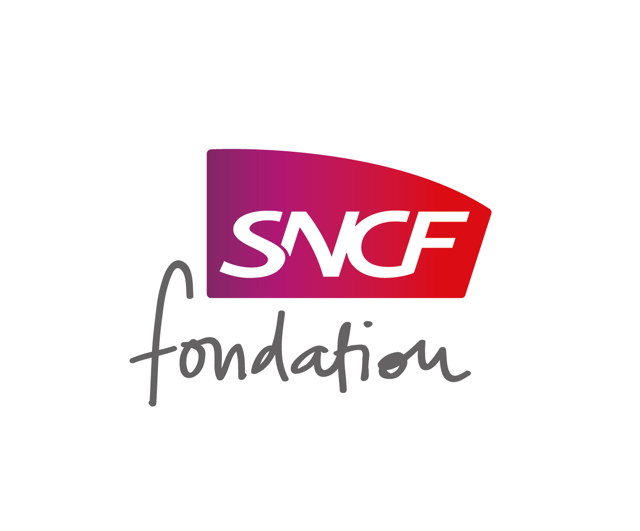 FondationSNCF _Logo sans contour