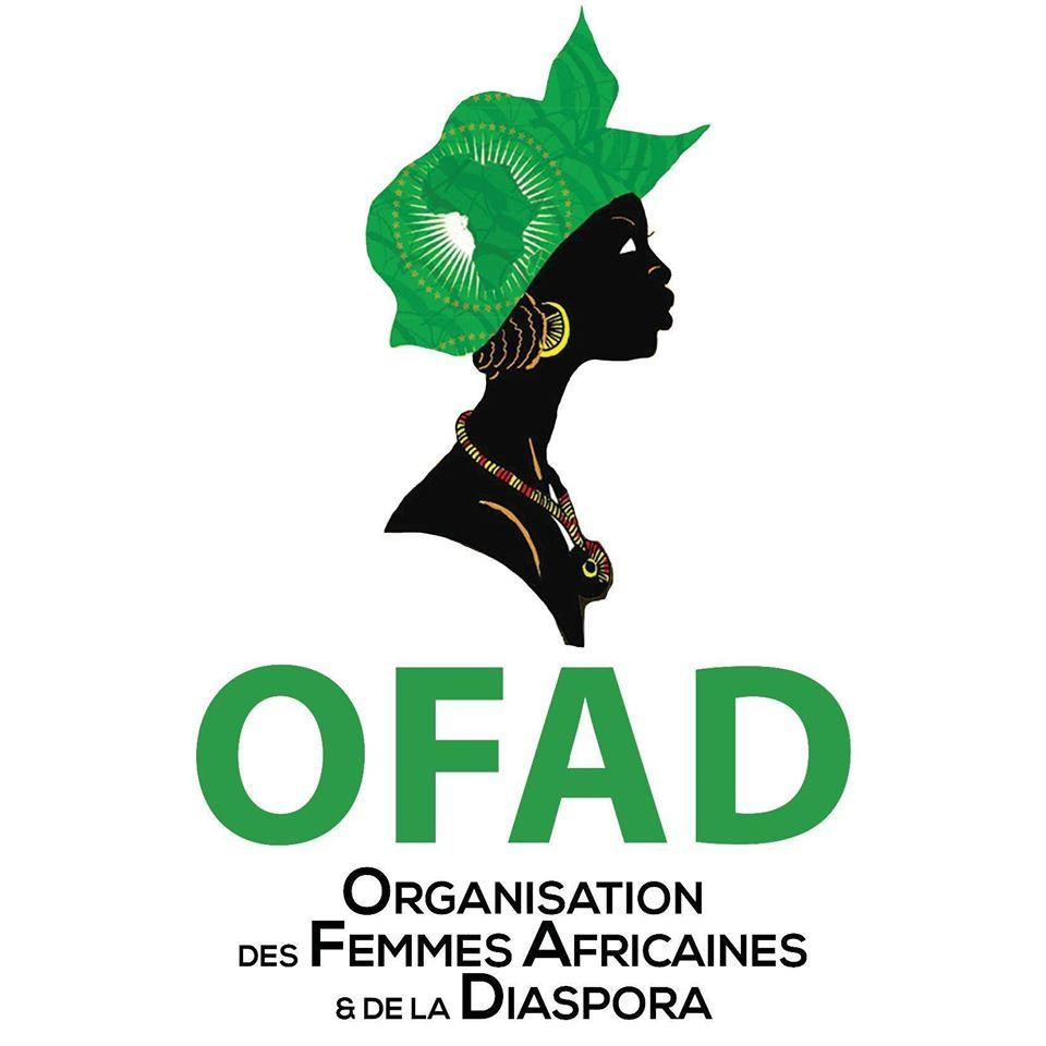 Logo OFAD