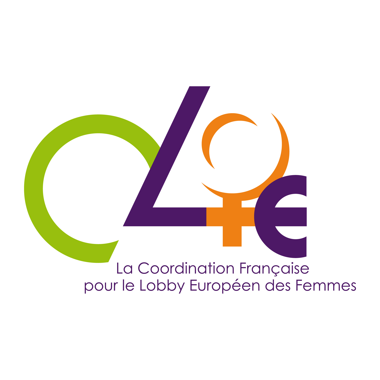 logo_clef_ok
