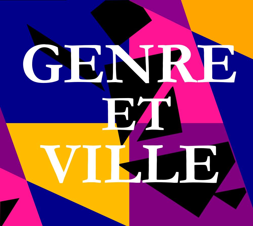 logoGenre et Ville-hd