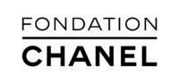 2021 logo_FC_prciteaudacieuse (1)