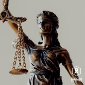Défendre les droits des femmes - Dénonciation devoir conjugaljugaol